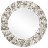 Verona Home 40-Inch Brooke Mirror