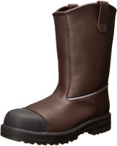 Blundstone Men's 940 Riggers Safety Boot