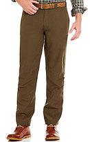 Beretta Light Active Pants