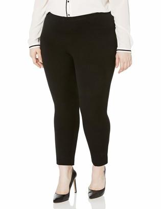 Karen Kane Women's Plus Size Piper Pant
