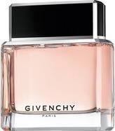Givenchy Beauty Women's Dahlia Noir Eau de Parfum - 75ml