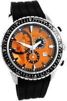 GUESS GUESS? W16545G4, Men's Wristwatch