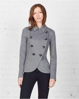 Bailey 44 Slim Slicker Jacket