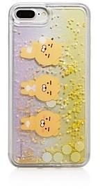 Kakao Glitter Phone Case 7/8P - Ryan