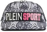 Plein Sport printed makeup bag