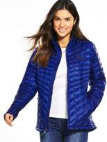 The North Face Thermoball Jacket - Blue