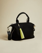 Ted Baker Small Tote Bag