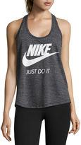 Nike Gym Vintage Tank Top