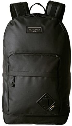 Dakine 365 Pack DLX Backpack 27L (Squall) Backpack Bags