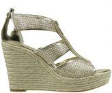 MICHAEL Michael Kors Wedge Shoes