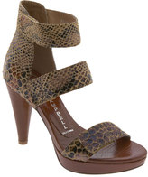 'Maya' Sandal