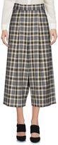 Laviniaturra 3/4-length shorts