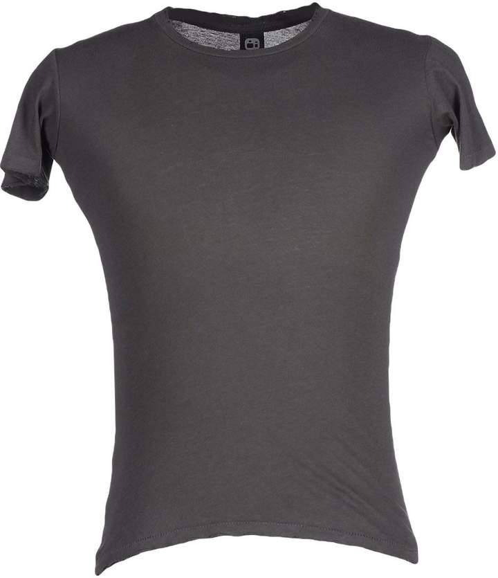 Alternative T-shirts - Item 37800610JX