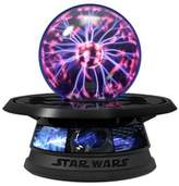 Star Wars Star WarsTM Science Force Lightning Energy Ball