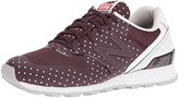 New Balance Women's Welded WL696 Running Shoes