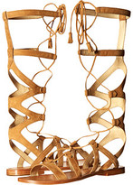 Frye Ruth Gladiator Tall Sandal