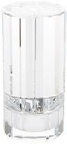 Swarovski Full Crystal Vase - Small