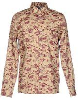 Volcom Shirt
