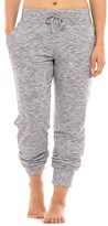 Gaiam Sia Joggers (For Women)