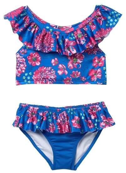 d776d8ff8b8e1 Sun Suits For Girls - ShopStyle