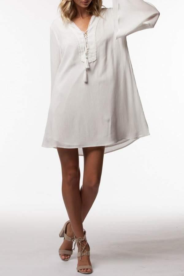 Ppla Clothing Cassius Dress