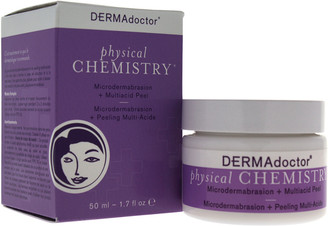 Dermadoctor 1.7Oz Physical Chemistry Microdermabrasion + Multiacid Peel