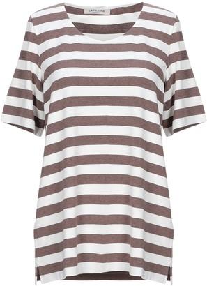 LA FILERIA T-shirts