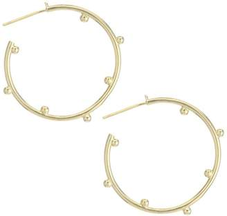 Jules Smith Designs Ava Hoops