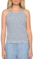 Willow & Clay Racerback Tank