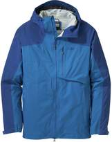 Outdoor Research Bolin Jacket - Men's