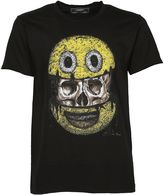 Dom Rebel Domrebel Surpriset T-shirt