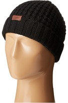 Pendleton Fitted Chunky Beanie Beanies