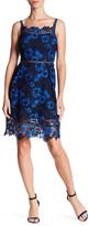 T Tahari Lucile Dress
