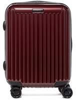 "Anne Klein Dubai 19\"" Hardside Spinner Luggage"