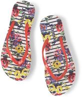 Boden Flip Flops