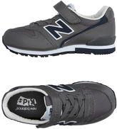 New Balance Low-tops & sneakers - Item 11144214