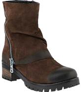 Azura Women's Kecak Ankle Boot