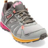 Fila TKO Trainer 4.0 Womens Trail Shoes