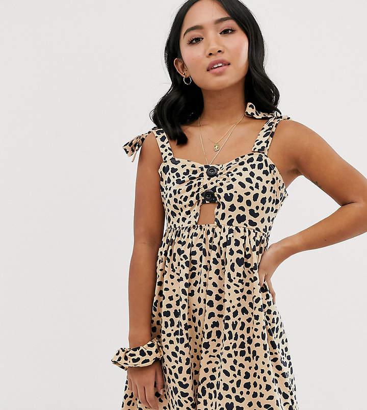 a4344983a99a Scrunchi Dress - ShopStyle UK