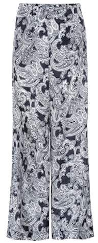 Acne Studios Tennessee printed trousers