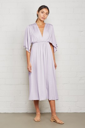 Rachel Pally Mid-Length Caftan Dress