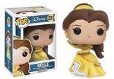 Disney POP! Vinyl Princess Belle