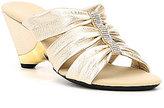 Onex Lilibeth Dress Sandals