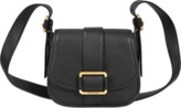 MICHAEL Michael Kors Minni Medium Saddle bag