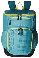 OGIO C4 Sport Pack