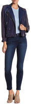 7 For All Mankind Gwenevere Distress Jean