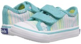 Keds Kids - Glittery HL Girls Shoes