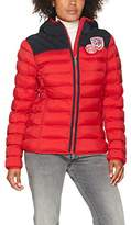 Napapijri Women's Articage Wom Jacket