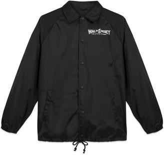 Disney Walt Studios Nylon Jacket for Men