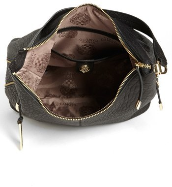 Vince Camuto 'Riley' Hobo